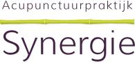 Acupunctuur Synergie